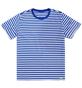 round neck short men sleeve cheap promotional striped t shirt wholesale trendy t-shirts custom striped t shirt
