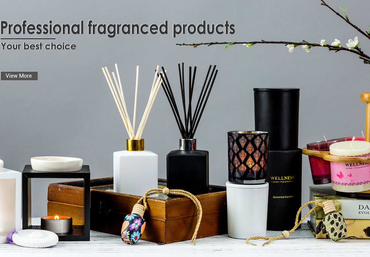 Room Decor Aroma Ceramic Oil Burner Premium Quality Hitam Update Dupa Reed Disffusion Pengharum Ruangan Terapi Tea Shanghai