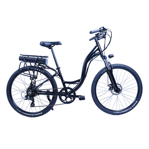 very cheap 36V 250W road bike bicycle best city electric bike for adults , electric urban bike bicycle