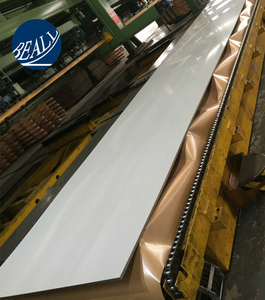 1mm thick stainless steel sheet prices 17-4 ph stainless steel