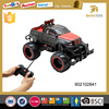 4WD rc buggy rock crawler cars toy