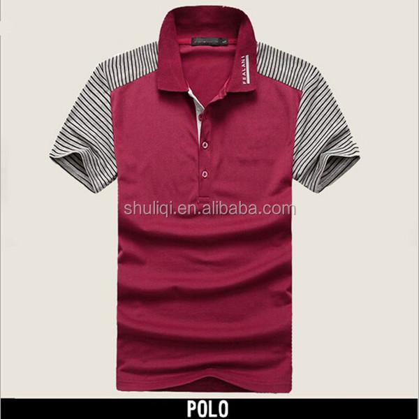 Custom cut and sew mass production t shirts mass for Mass t shirt production