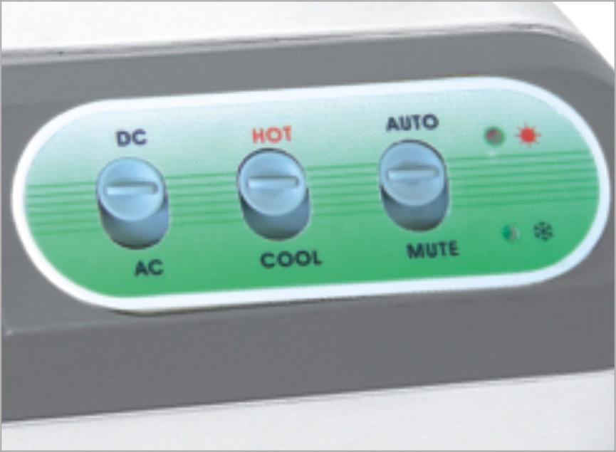 Mini Kühlschrank Für Das Auto : Mini kühlschrank mit eisfach