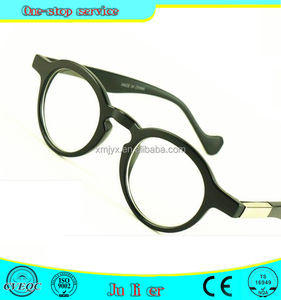 2016 new design wholesale fashionable classic sunglass frame mold