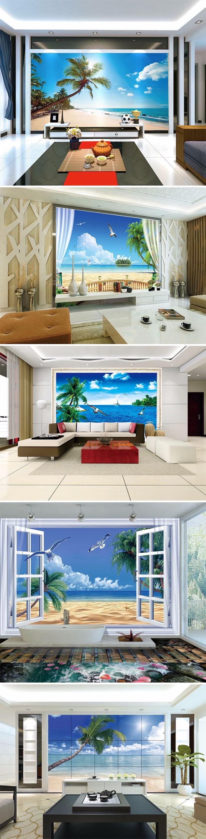 Hs3109 foshan royal decor ctm wall tilesbedroom decorative wall hs3109 foshan royal decor ctm wall tilesbedroom decorative wall tiles 200 x 300mm dailygadgetfo Images