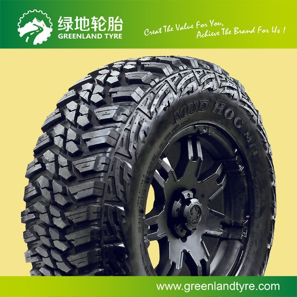 32x1 1 5r15lt 35 1 2 5 15 mud terrain pneu militar mt pneus pneus fora de estrada. Black Bedroom Furniture Sets. Home Design Ideas