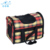Portable Dog Carrier Cat Trolley Pet Travel