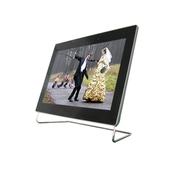 Hot! 10inch Digital Picture Frame/digital Picture Viewer 1024*600 ...