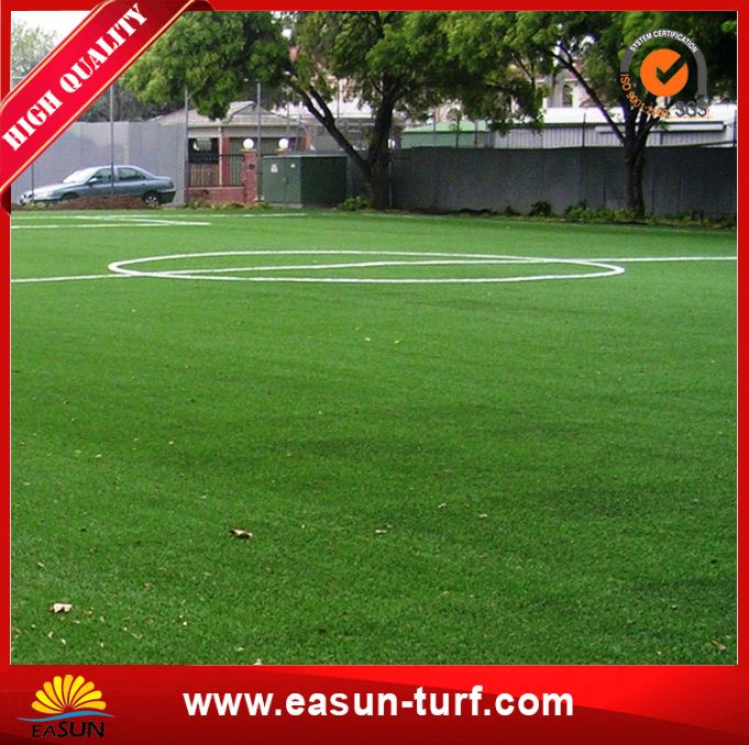 used artificial grass green lawn artificial grass