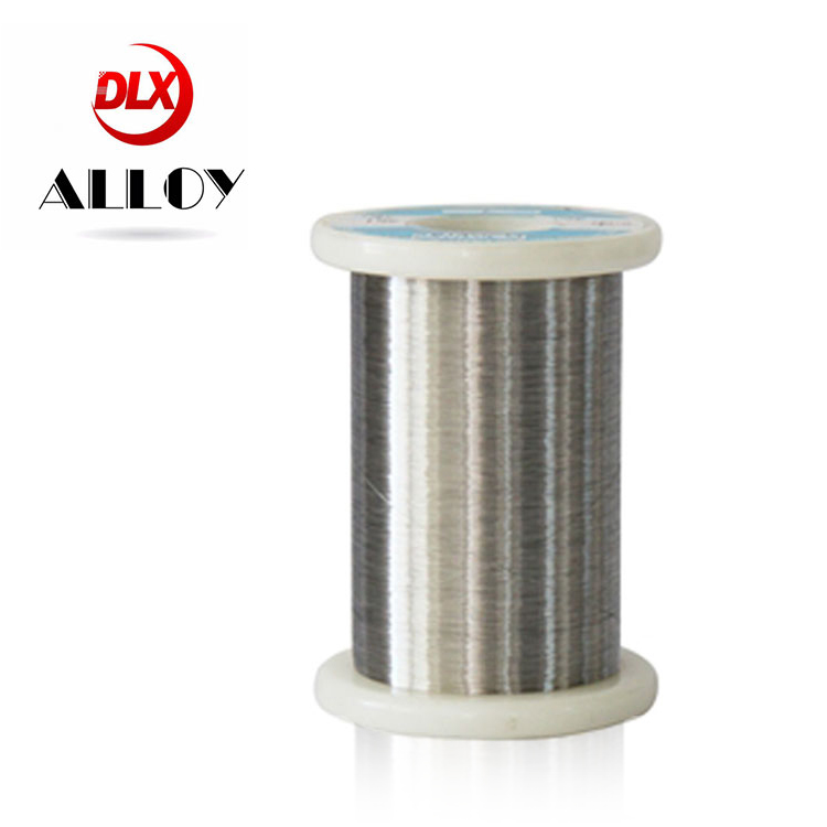 Nichrome Wire Used, Nichrome Wire Used Suppliers and Manufacturers ...