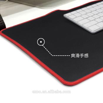 exco modern design custom mouse pads bulk sold on alibaba buy