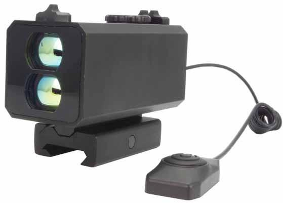 Mini Laser Entfernungsmesser : Mini laser maschine entfernungsmesser wasserdicht montierbar