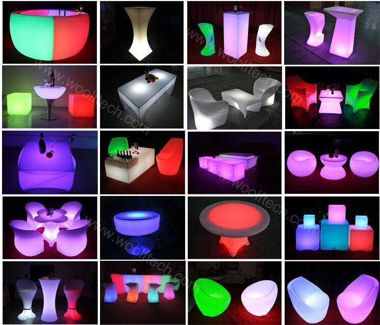Portable BarMobile Bar TableBar Counter Led Furniture  : HTB1zGpwIVXXXXbWaXXXq6xXFXXXn from www.alibaba.com size 745 x 637 jpeg 82kB