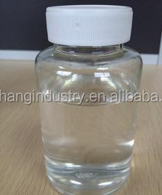 Pharmaceutical Grade Dimethyl Sulfoxide Dmso Cas 67-68-5 With Competitive  Price ! - Buy Pharmaceutical Grade Dimethyl Sulfoxide Dmso Cas 67-68-5 With