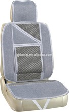 Brand new home driver car seat cushion with CE certificate