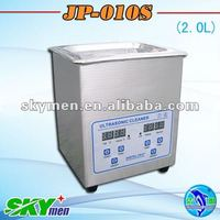 ultrasonic lab cleaning machine for laboratory cheapest price & best remarkable cleaning effect