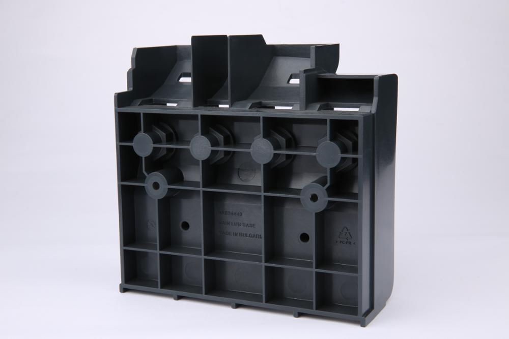High Quality injection mold 3