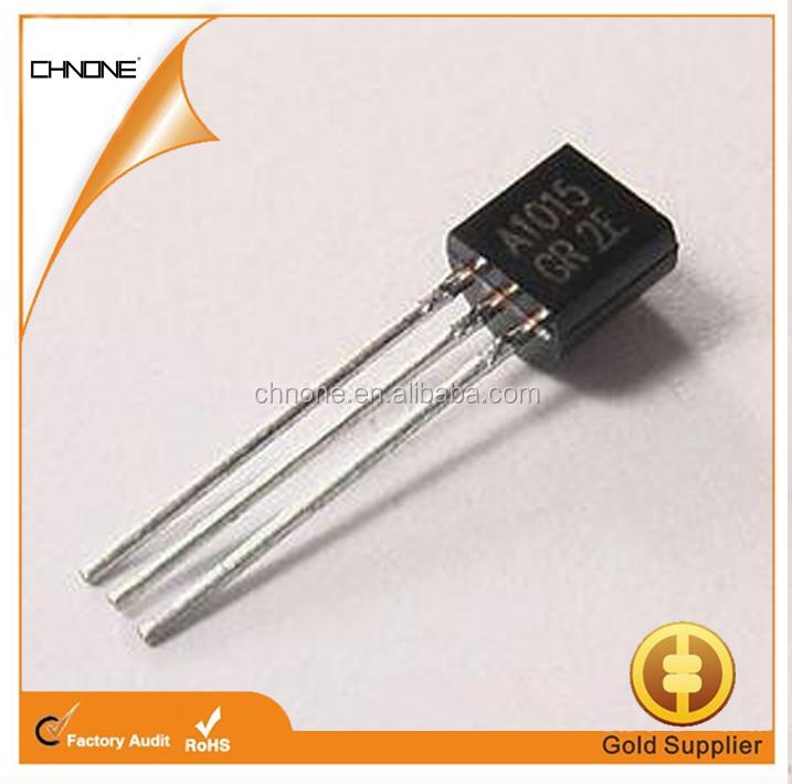 nec 8772 transistor pdf free