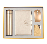 New Product Ideas 2019 Custom Luxury Gift Sets Promotional items