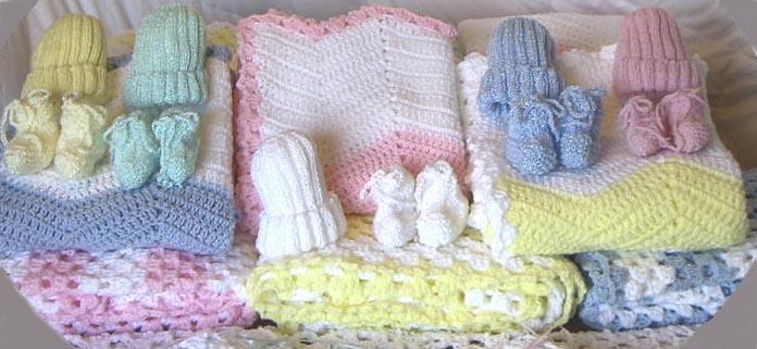 mattress actress by annika cleeve