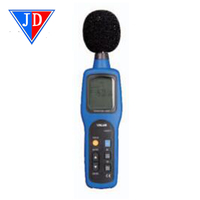 Refrigeration tool sound level meter VSM351