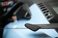 2011-2014 Mclaren Mp4 12c 650s Upgrade To 675lt Body Kit Auto ...