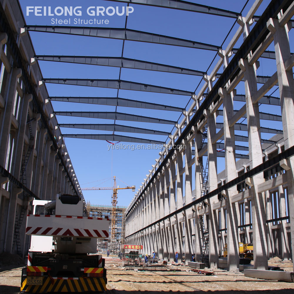Steel Roof Trusses Prices - Buy Steel Roof Trusses Prices,Steel Roof  Trusses Prices,Steel Roof Trusses Prices Product on Alibaba com