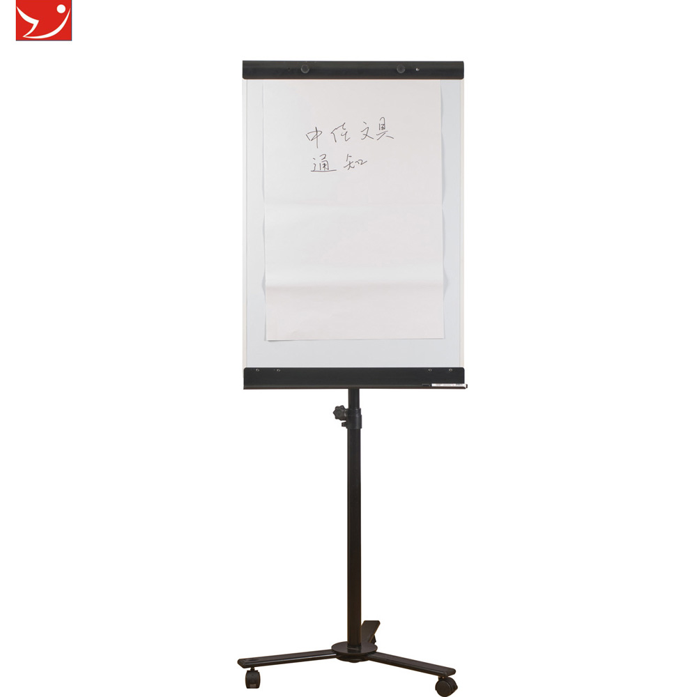 Ydb 004 Flip Charts Paper From China Wheeled Chart Easel Flipchart Size