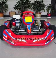 electric racing 125cc go kart suits sale