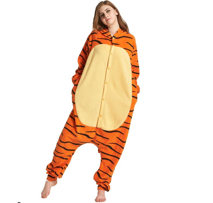 Adult Tigger Costume Adult Tigger Costume Suppliers and Manufacturers at Alibaba.com  sc 1 st  Alibaba & Adult Tigger Costume Adult Tigger Costume Suppliers and ...