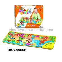 Wholesale YQ3006 CASTLE BABY PLAYMATE TOYS - Alibaba.com