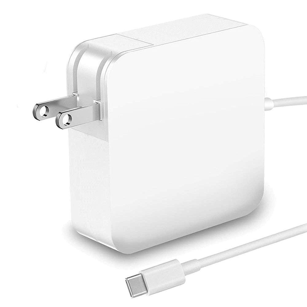 45 w 60 w 85 w ac/dc כוח מתאם עבור Macbook מחשב מטען