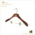 Best Price Wholesale Wooden Hotel suit hanger