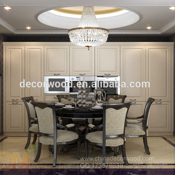 Awesome 3D Max Rendering Dining Room Interior And Furniture Design Buy White Simple Cabinet Black Table And Chair Decent Interior Design Product On Download Free Architecture Designs Scobabritishbridgeorg