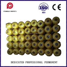 pangu packing industry and green house use wrapping twine packing rope twine