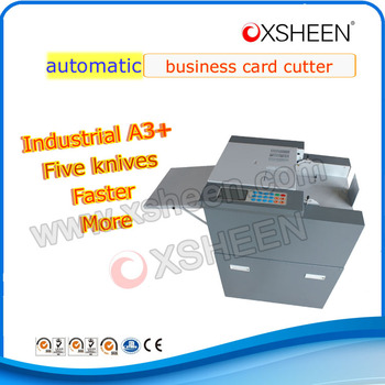 Business Card Cutter Ukbusiness Card Cutter South Africabusiness