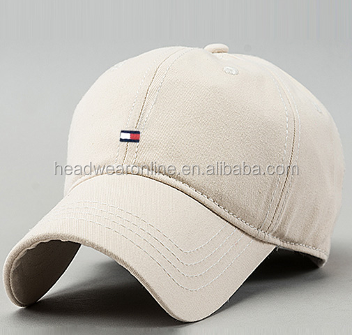 bc179072a69f6 Europe and the United States baseball cap male big summer hats for men  summer cap outdoor