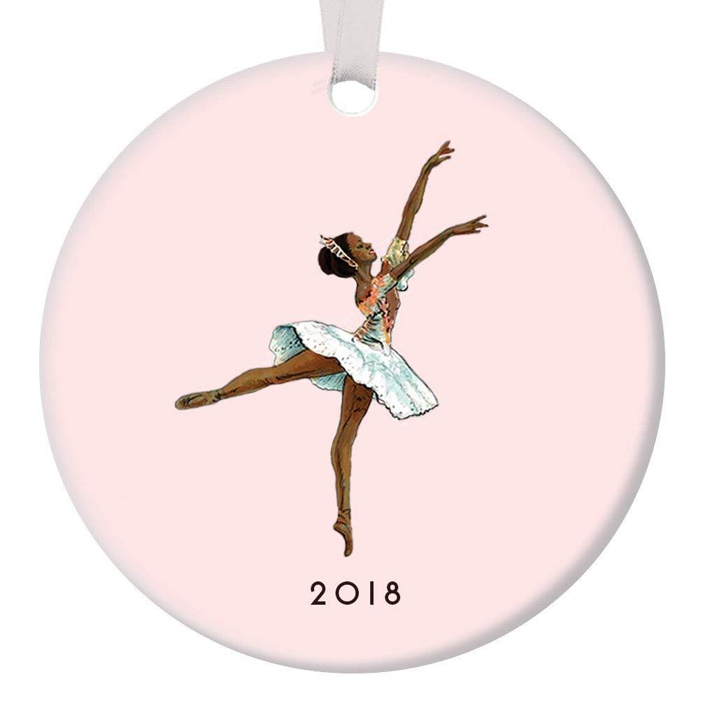 b920e7e73fb22 Cheap Porcelain Ballerina, find Porcelain Ballerina deals on line at ...