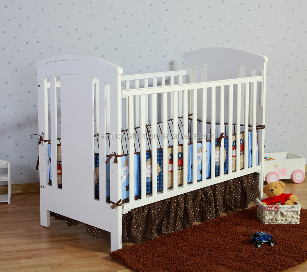 Baby cribs good quality - Good Baby Crib Good Baby Crib Suppliers And Manufacturers At Alibaba Com