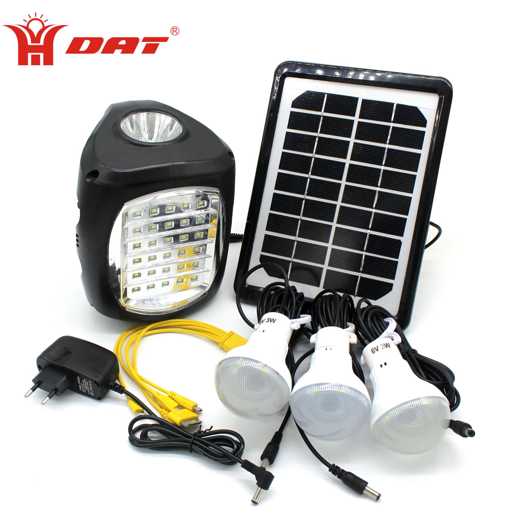of geilienergy ni electronics light solar rechargable tibs lyrl cd product pack batteries aa