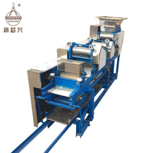 Noodles making machine price / Best pasta maker