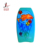 Customized design OEM ODM main product body board Custom patterns EPS Bodyboard boogie boards