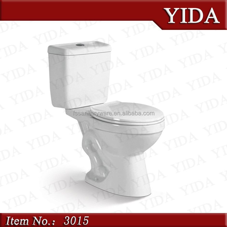 South Africa All Brand Toilet Bowl,China Factory Sanitary Ware ...