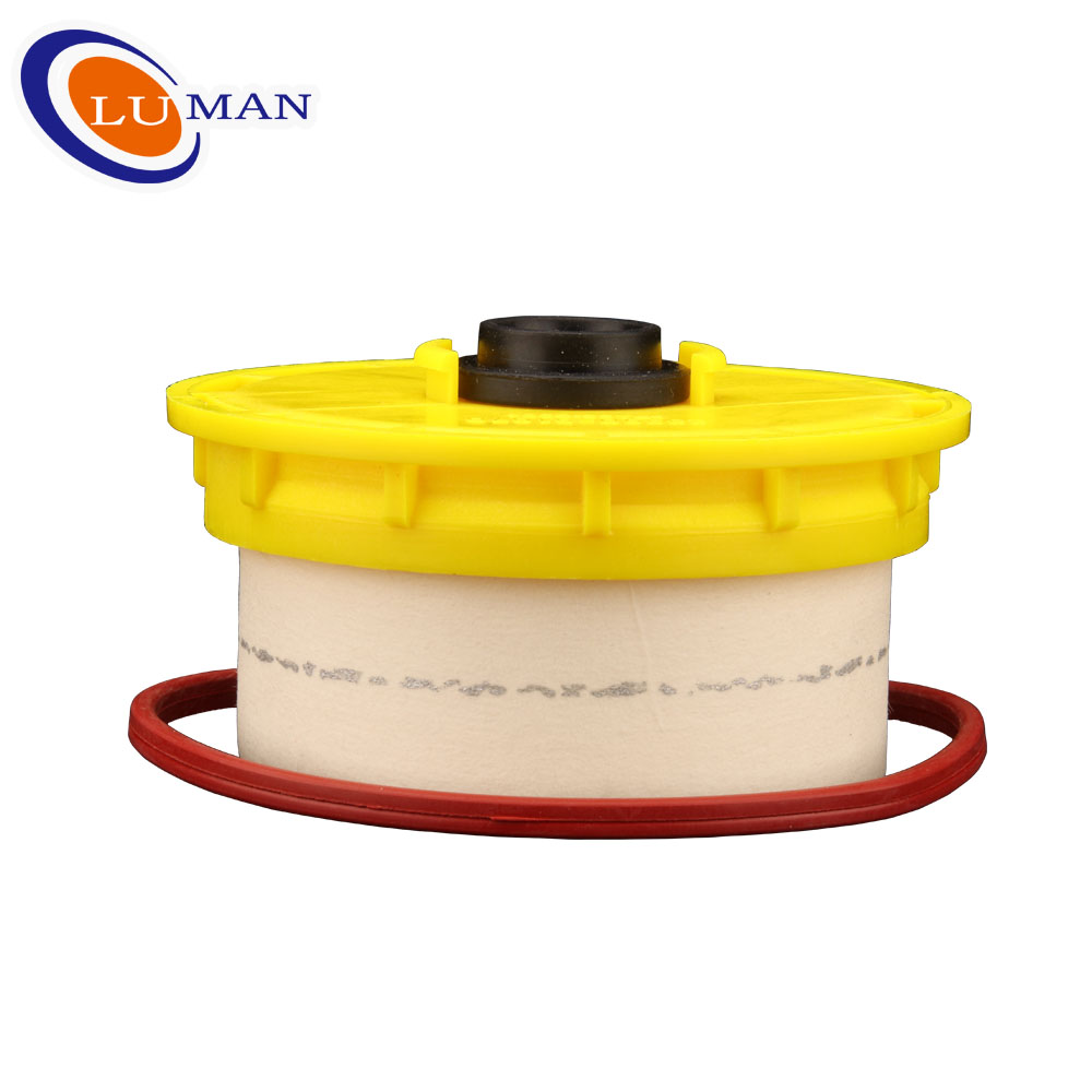 China Land Cruiser Fuel Filter Bendix Filters Manufacturers And Suppliers On