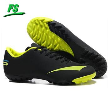 Los hombres de fútbol zapatos futsal zapatos para hombre nuevo modelo de  zapatos de fútbol eb5539b0c1bd3