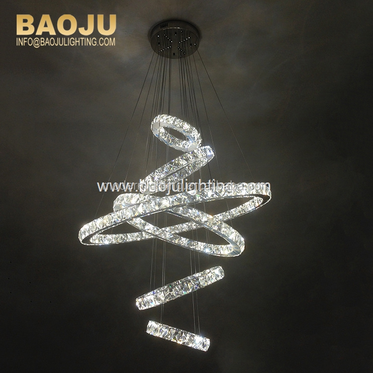Astonishing Chandelier Light Price Malaysia Gallery - Simple Design ...