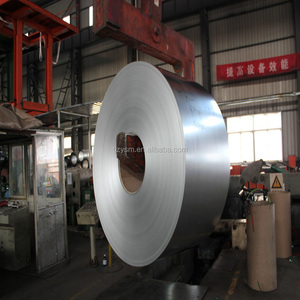 Medical grade 316L stainless steel coil