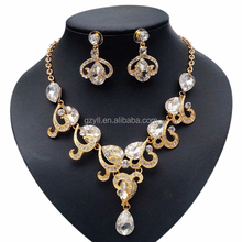 pakistani artificial bridal jewelry sets earring and necklace jewelry set kundan jewellery sets photos