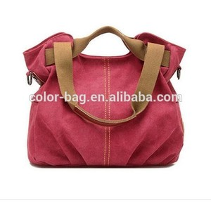 Latest New Ladies Bags cf47f406b3212