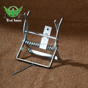 Pest control products Mole Trap